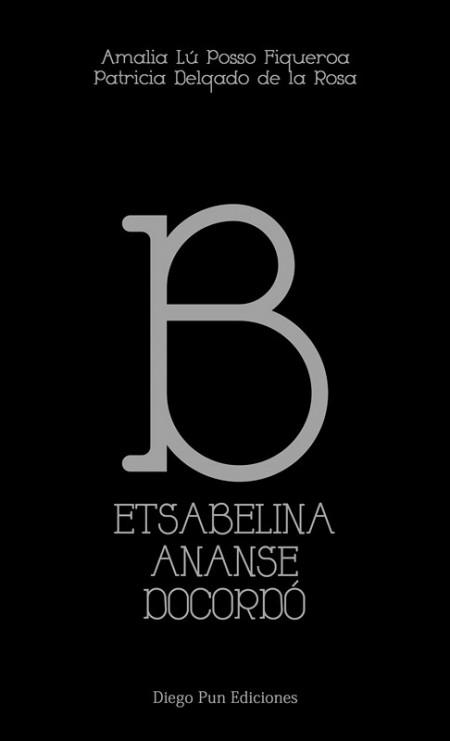 BETSABELINA