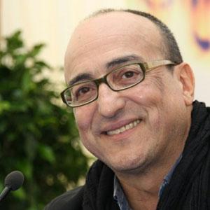 Ernesto Rodriguez Abad
