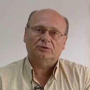 Pedro C. Cerrillo