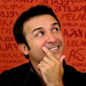 Oswaldo Felipe Royo
