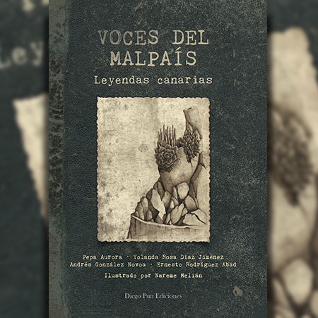 voces-del-malpais-portada