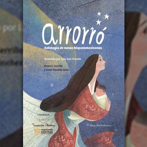 Ahorró. antología de nanas hispanoamericanas