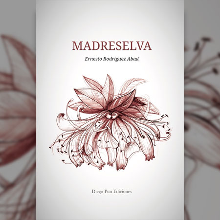 Madreselva