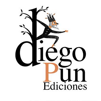 Diego Pun Ediciones