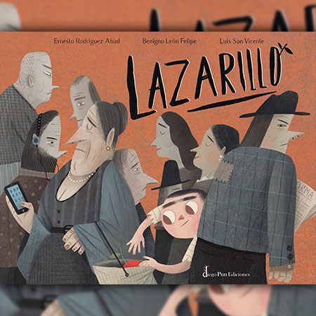 lazarillo-portada-libro