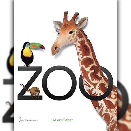 zoo-portada-libro